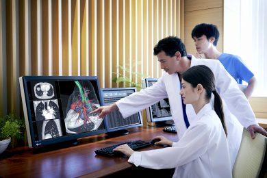 Formation «Contrôle qualité et calibration médicale»