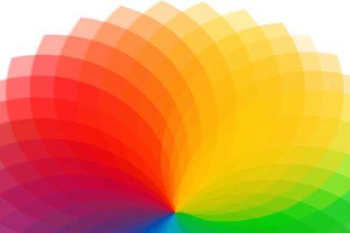 Formation «Gestion de la couleur et calibration»