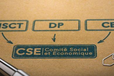 Maîtriser le fonctionnement et les attributions du CSE (-50 employés)