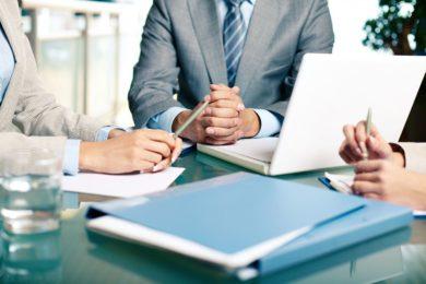Formation «Sécuriser sa gestion du personnel»