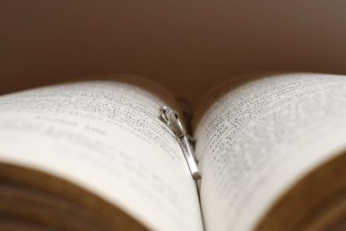 Formation «Le fait religieux en entreprise»