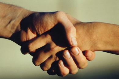 Formation «Être un tuteur efficace»