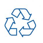 Clarten recyclage