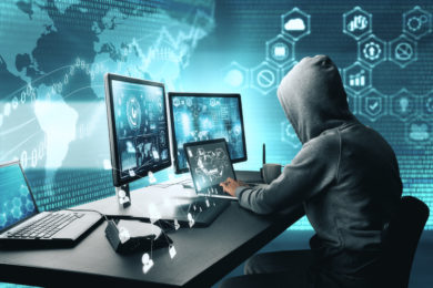 Formation « CEH – EC Council – Certified Ethical Hacker »