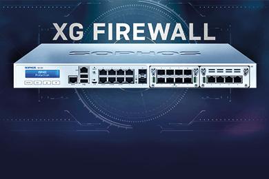 sophos_xg_firewall