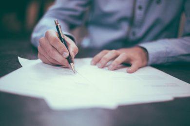 Formation «Optimiser ses rapport écrits»
